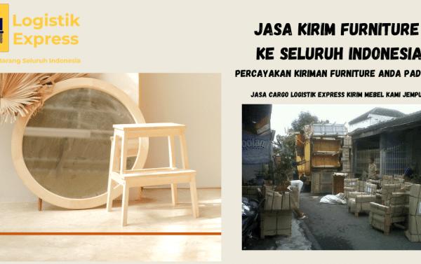 Kirim Furniture
